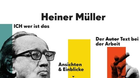 Screenshot Website Müller-Bau-Kasten