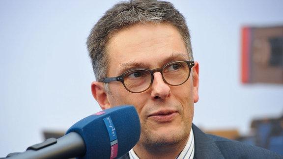 Oliver Zille