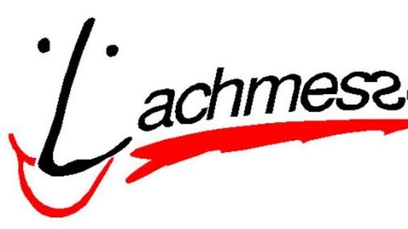 Logo Lachmesse