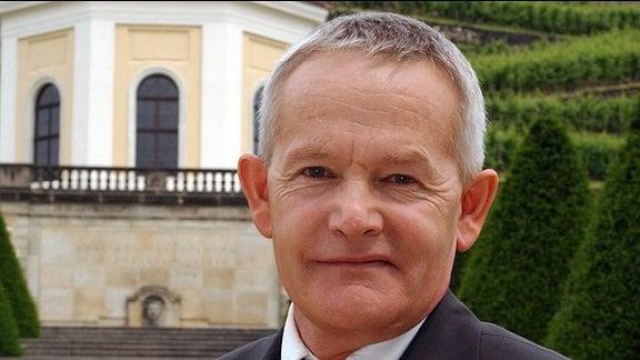 Everhard Holtmann