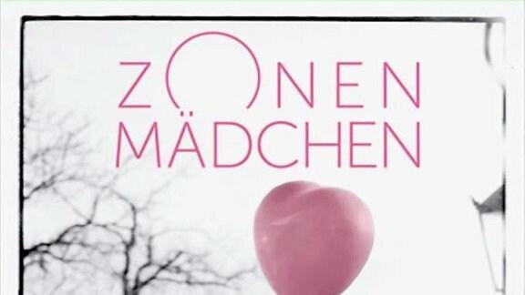 MDR-DOK Leipzig 2013: Zonenmädchen