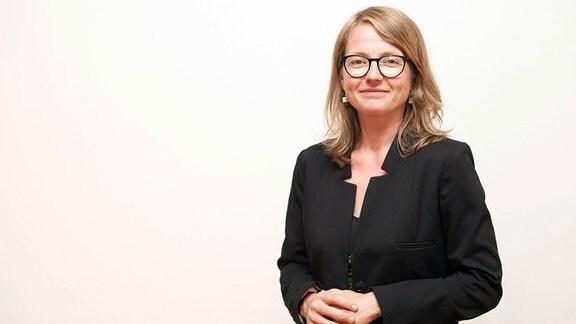 Annekatrin Klepsch