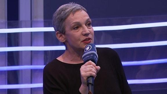 Marion Brasch