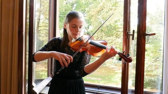 Charlotte Thiele