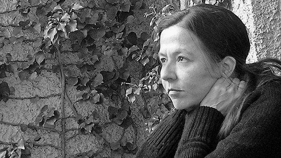 Christine Wunnicke, ARD Radiofestival
