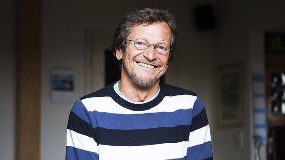 Christoph Wonneberger, 2014