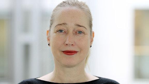 Claudia Bleibaum