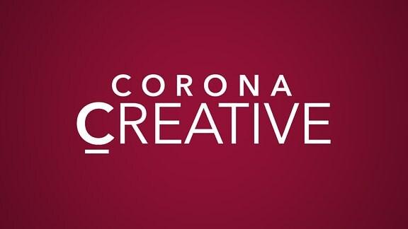 Corona Creative