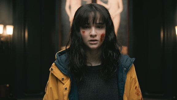 Szenenbild 'Dark'