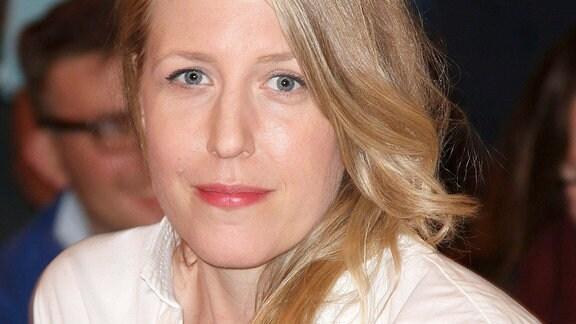 Elisabeth Raether