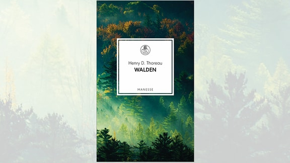 Henry David Thoreau: Walden