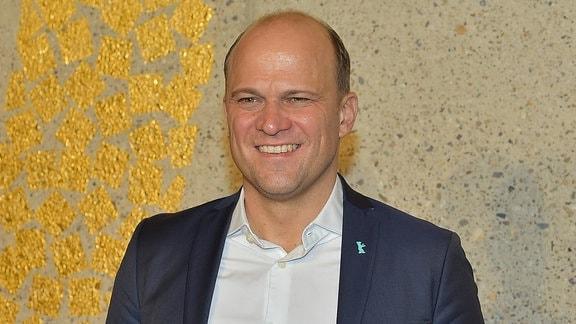 Christian Bräuer