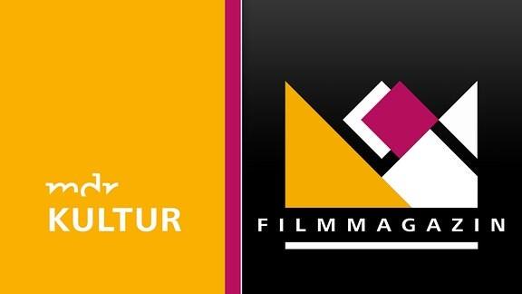 MDR KULTUR - Filmmagazin