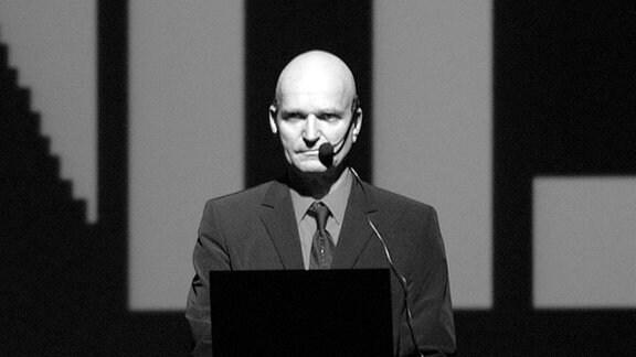 Florian Schneider, 2004