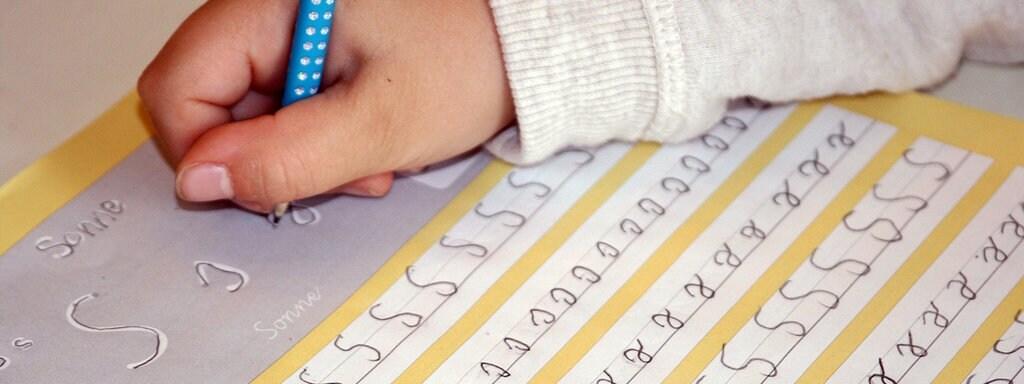 Thema zum schreiben mit jungs