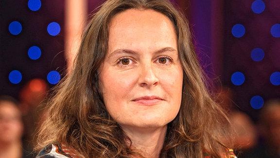 Jana Hensel