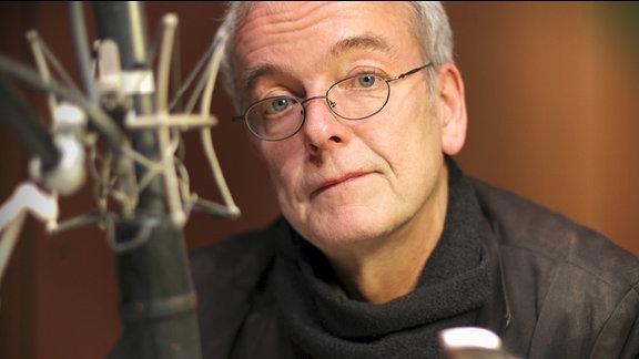 Jens Sparschuh