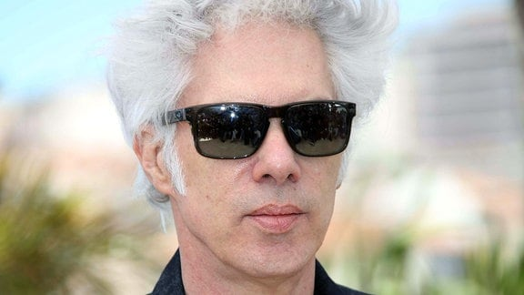 Jim Jarmusch, 2013 in Cannes