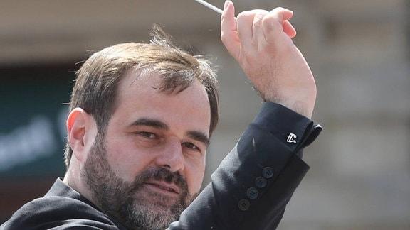 Josep Caballé-Domenech, 2016