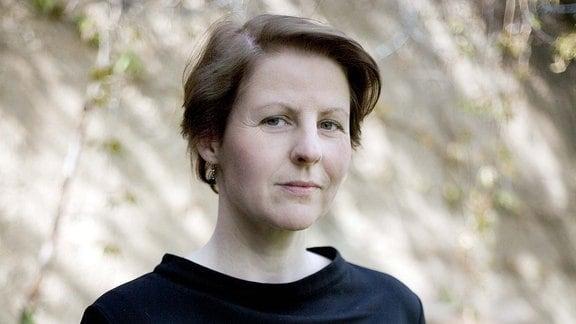 Judith Burger