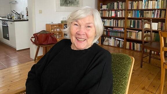 Jutta Wachowiak