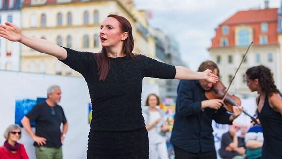 Katja Erfurth