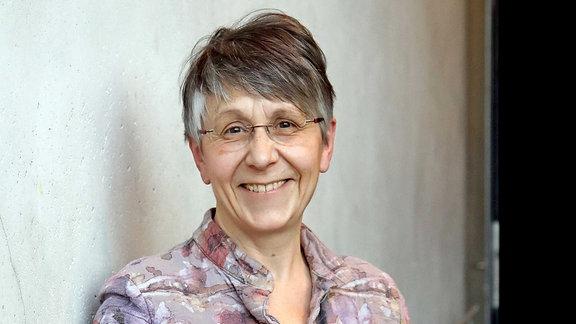 Kerstin Hensel