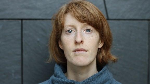 Mareike Wiemann