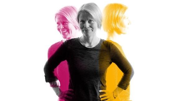 Doris Kothe