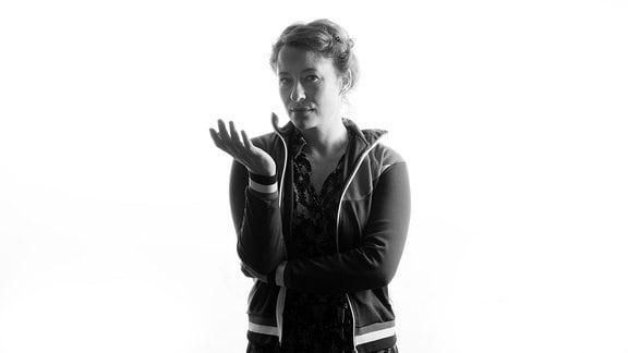 Katrin Schumacher
