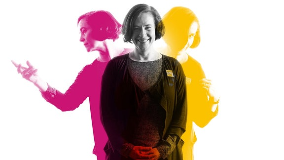 Annette Militz