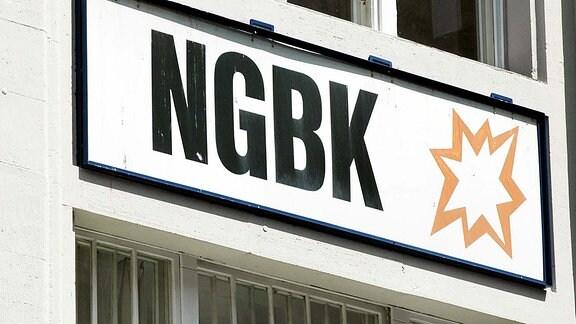 NGBK Galerie