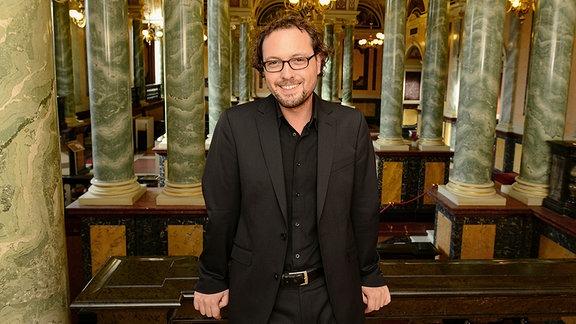 Tobias Niederschlag