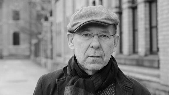 Peter-Hugo Scholz