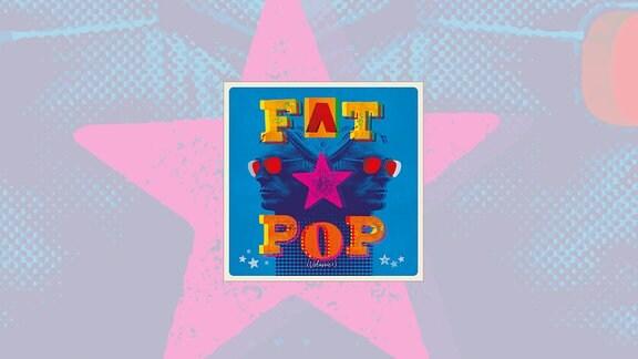 Paul Weller: Fat Pop