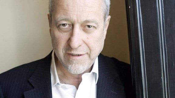 Fred Breinersdorfer, 2006