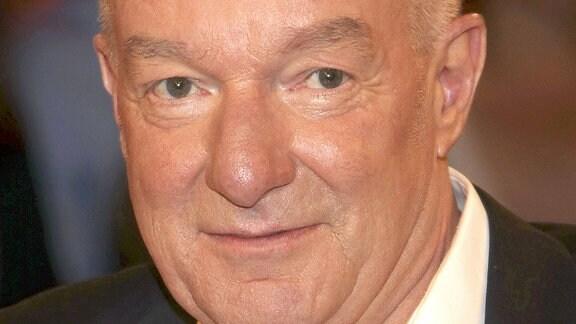 Der Facharzt für Kinder- und Jugendpsychiatrie und -psychotherapie Rainer Thomasius
