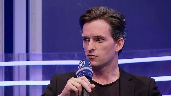 Reinhard Kaiser-Mühlecker