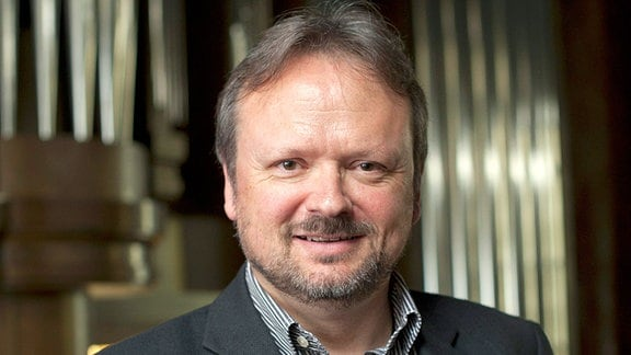 Stephan Rommelspacher