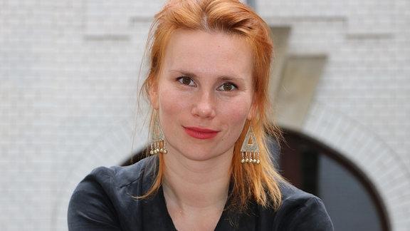 Lissa Meybohm
