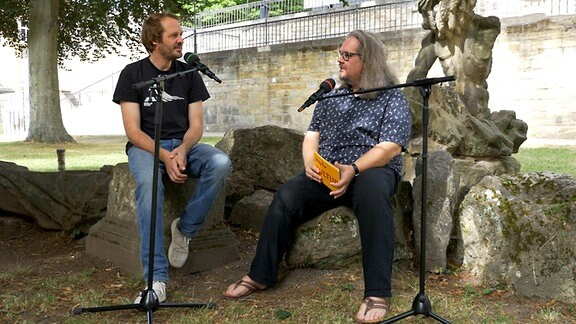 Gisbert zu Knypphausen