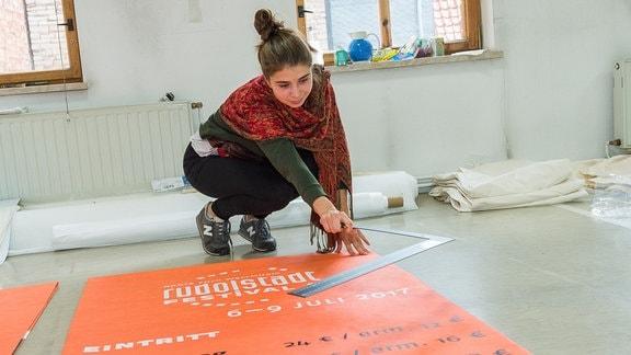 Nadine Weber