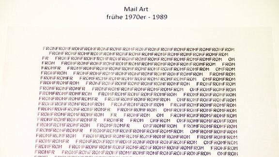 Ruth Wolf-Rehfeldt