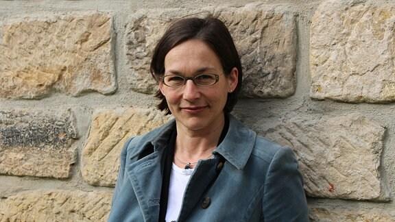 Judith Schinker