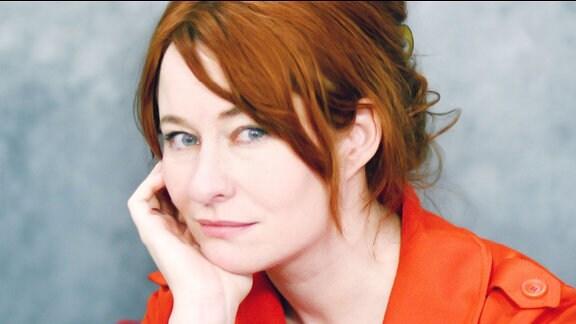 Dr. Katrin Schumacher