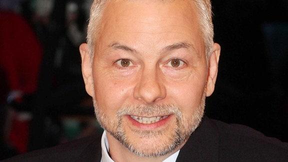 Stefan Kölsch
