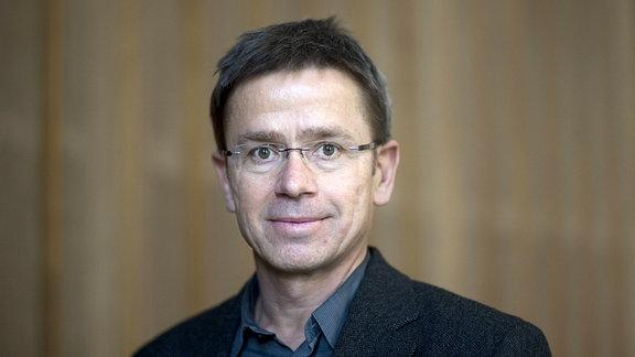 Dr. Stefan Rahmstorf