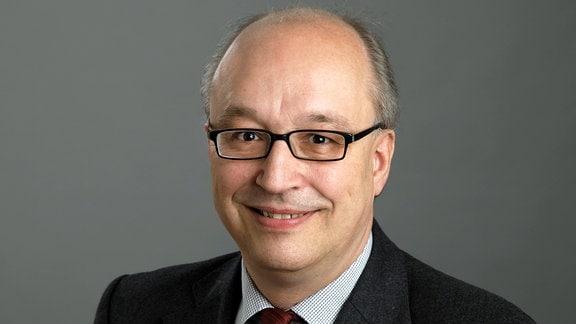 Stefan Rhein