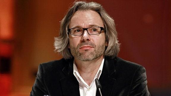 Stefan Rosinski, 2009