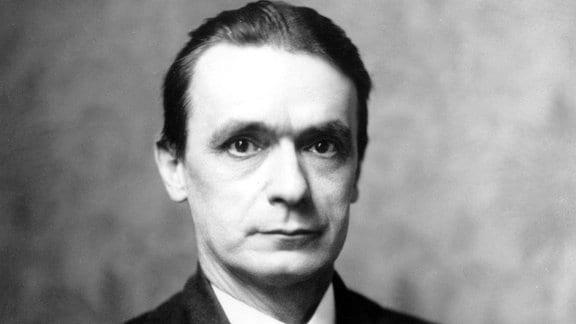 Rudolf Steiner Waldorfschulen